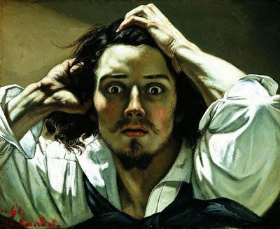 Storia dell'arte: estinzione o salvezza?