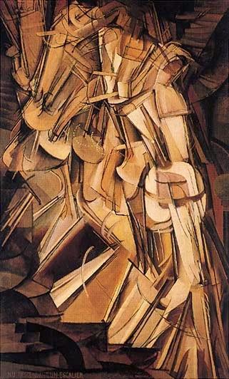 Marcel Duchamp, il padre dell'arte contemporanea