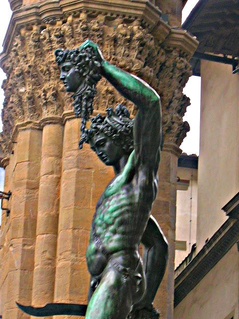 La scultura bronzea, piccola guida per capire cos'è
