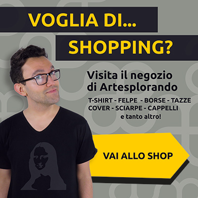 Lo shop di Artesplorando
