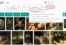 Come trovare le immagini per il tuo blog