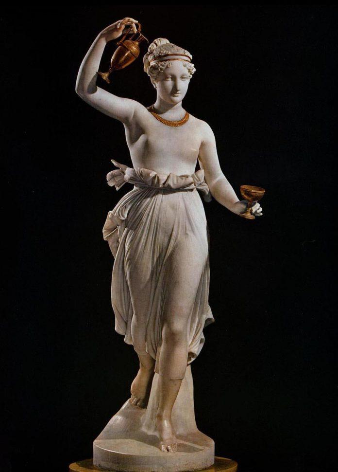 Ebe, coppiera degli dei Ebe-Museo-di-San-Domenico-Forl%C3%AC-696x970