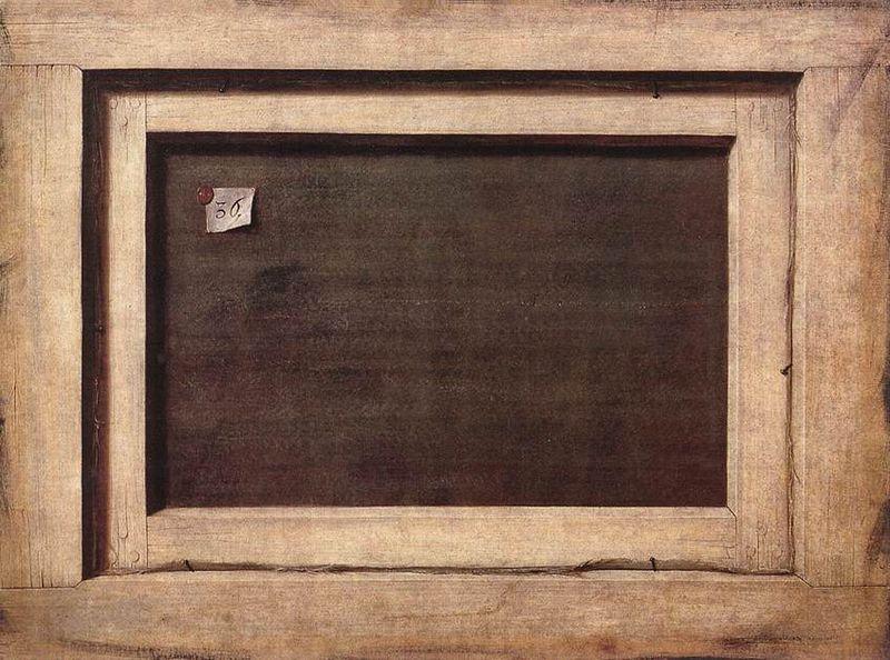 Cornelis Norbertus