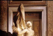 Gian Lorenzo Bernini, La Verità