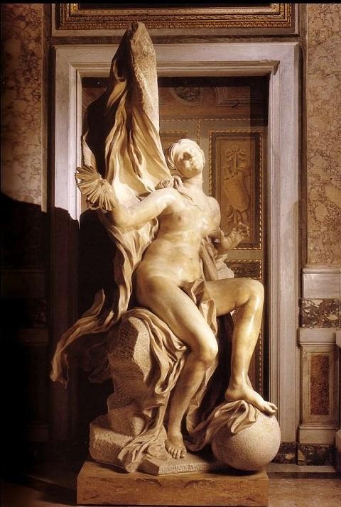 """Nuda Veritas"" Gian_lorenzo_bernini_045_la_verit%C3%A0_scoperta_dal_tempo_1646"