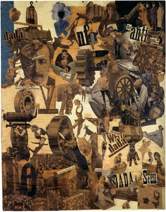10 opere d'arte icone del XX secolo